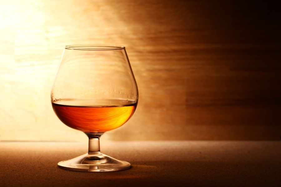 Vente de pineau et de cognac mirambeau vente directe de for Plan de cognac